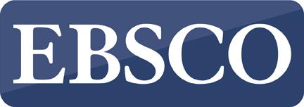 EBSCO_logo.jpg