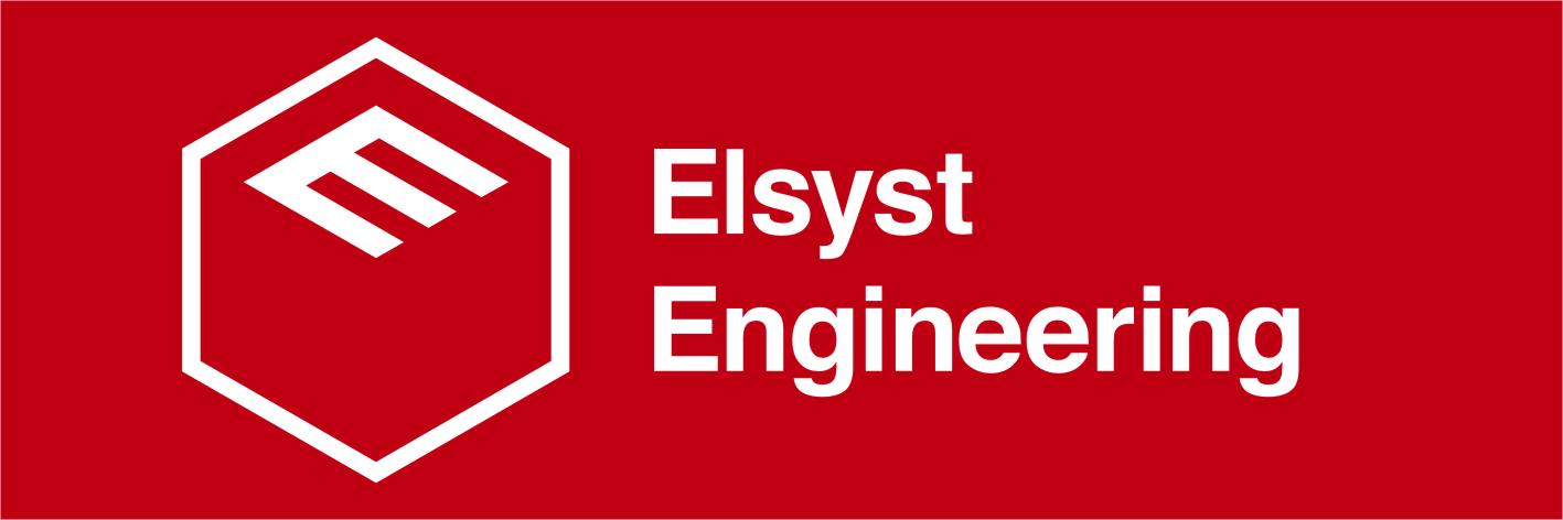ELSYST-logo-02.jpg
