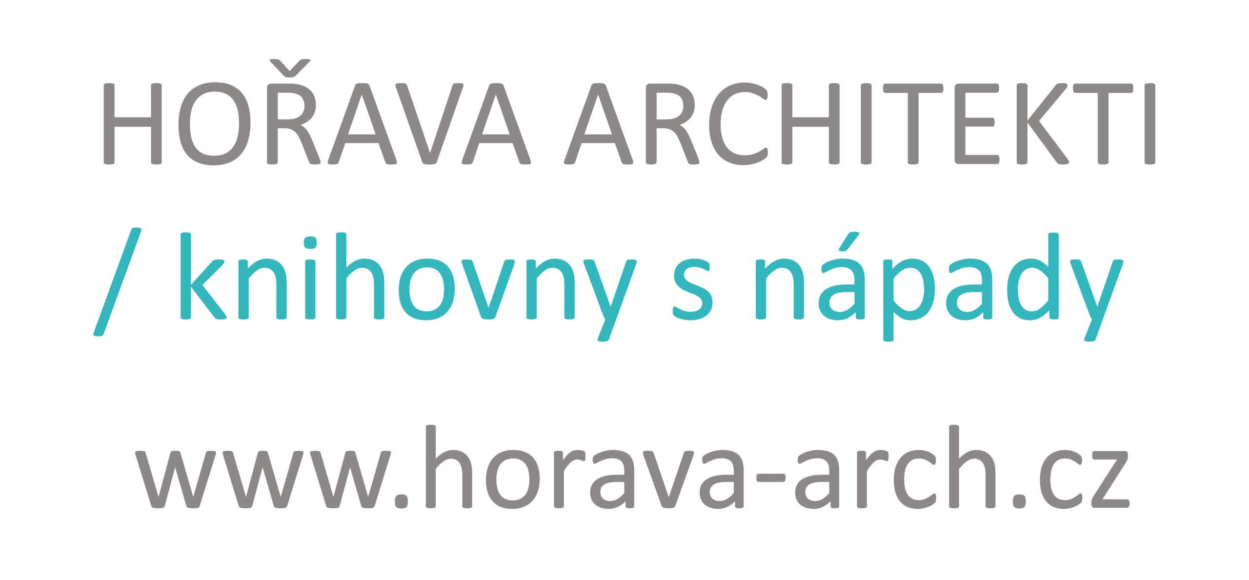 Horava-2019-scaled.jpg