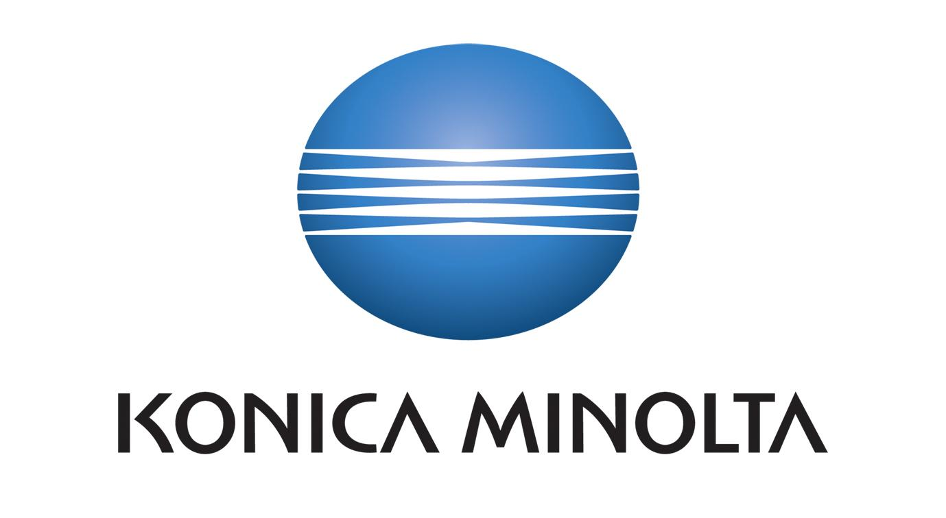 Konica_Minolta_logo_3D_vertikální_RGB_web_96dpi.jpg