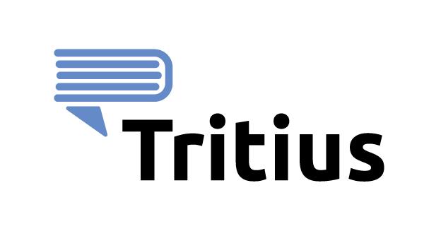 Tritius_logo.jpg