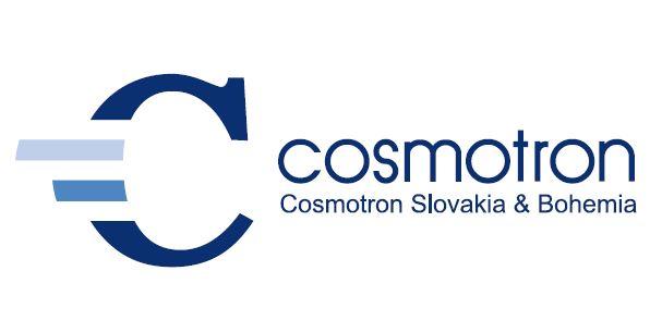 cosmotron.jpg