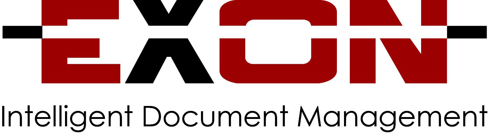 exon-logo-formát-JPG.jpg