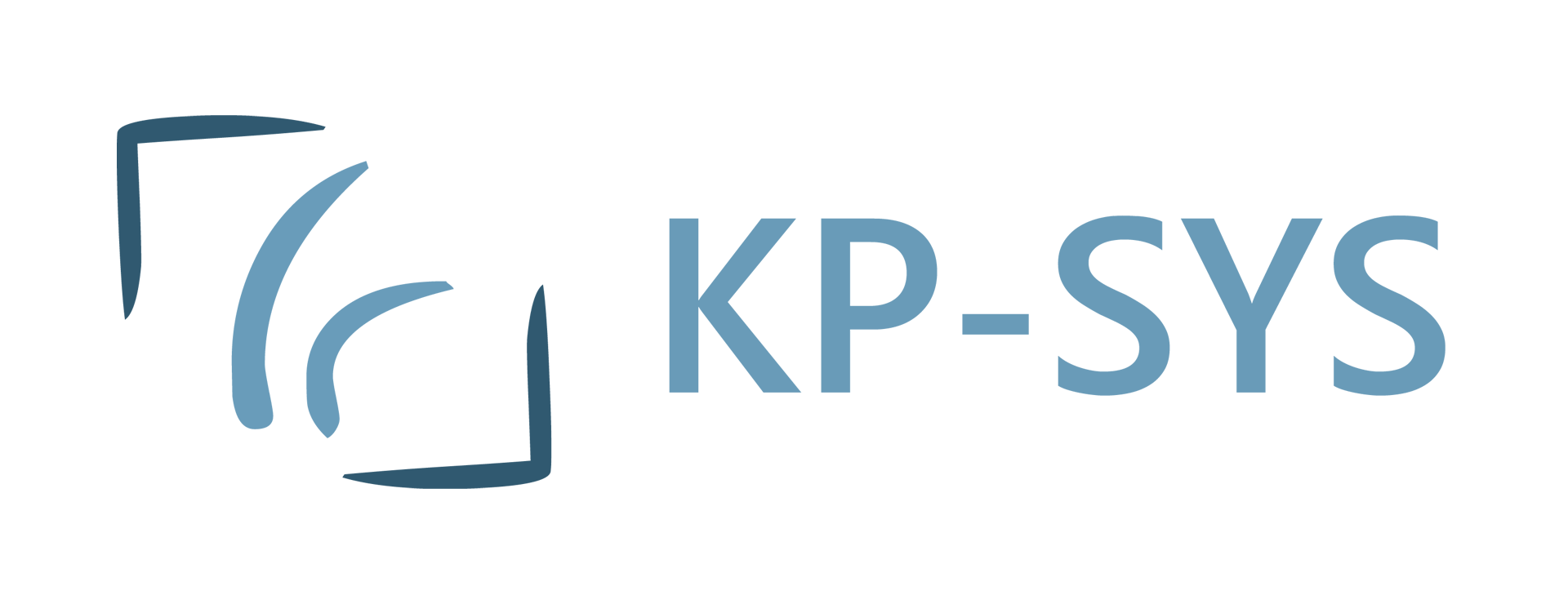 kp-sys.png