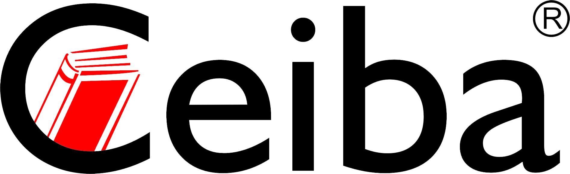 logo-Ceiba-2010.jpg