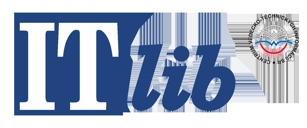 logo-ITlib-bez-poz.png
