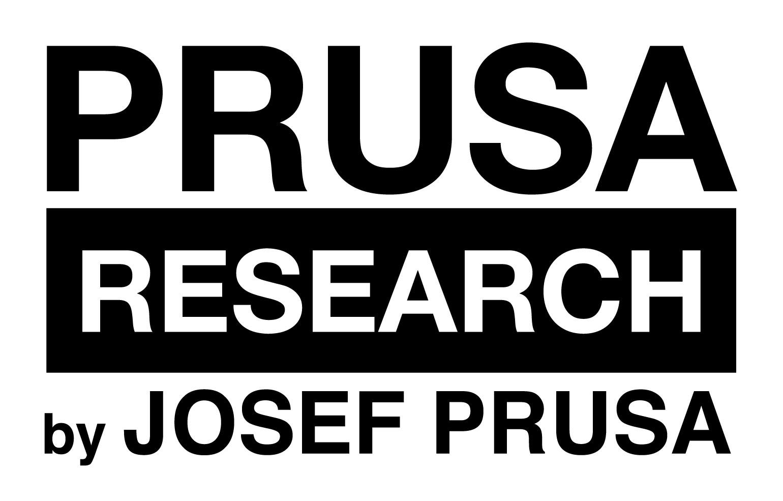 prusaresearch-logo_2.jpg