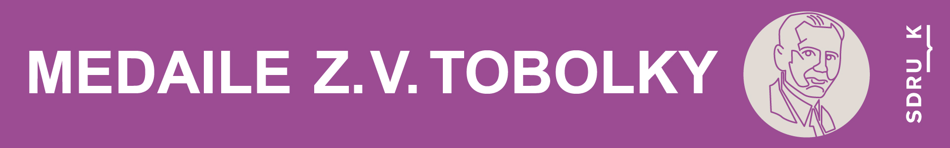 banner_tobolka_1