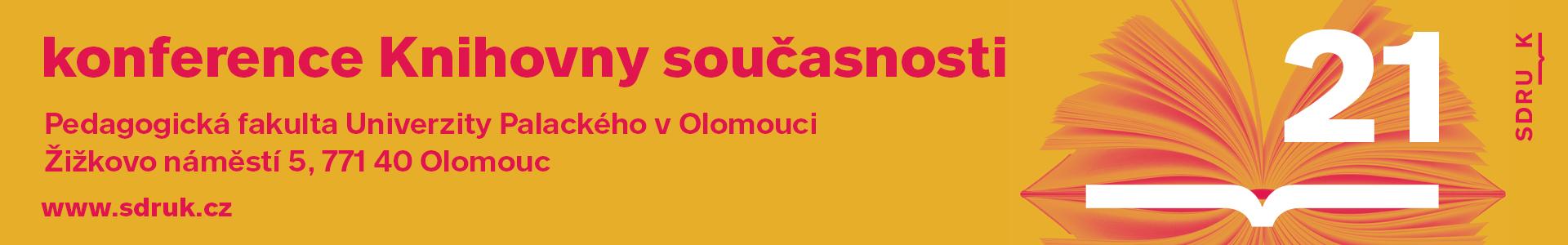 knihovny_soucasnosti_banner_1920x850_012